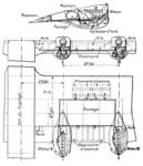 Zeppelin-Staaken E-4 20 detail Le Génie Civil August 20,1921.png