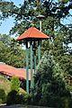 Zeven-Brauel-Glockenturm.JPG
