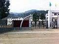 Zhang Siyong Primary School, Wuzu Town, Huangmei County, Hubei Province.jpg