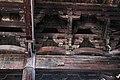 Zhangzhou Wenmiao 20120225-14.jpg