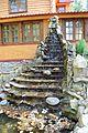 Zheleznodorozhnyy rayon, Penza, Penzenskaya oblast', Russia - panoramio - malamash (12).jpg
