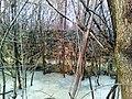 Zhovtnevyi District, Kharkiv, Kharkiv Oblast, Ukraine - panoramio (20).jpg
