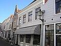 Zierikzee Korte Sint Janstraat 11.jpg