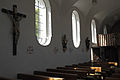 Ziertheim St. Veronika 116.JPG