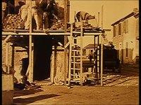 File:Zigoto promène ses amis (1912).webm