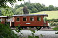 Zillertalbahn carriage.jpg