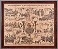 Zinkographie - Erinnerungsblatt - Prinzregenten-Festzug 1891.jpg