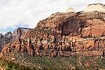 Zion National Park (14444379344).jpg