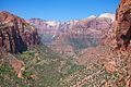 Zion National Park 08.jpg