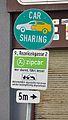Zipcar Reznicekgasse, Vienna 02.jpg
