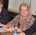 Zita Pleštinská.jpg