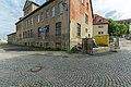 Zitadelle Petersberg in Erfurt 2014 (40).jpg