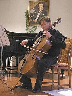 Zoltan Almashi.JPG