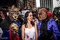 Zombie Walk 2012 - SP (8149607047).jpg