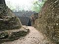 Zona Arqueológica Yaxchilán 1.JPG