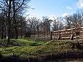 Zoologická zahrada Brno (3).jpg