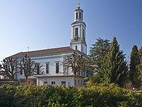 Zuerich Kirche Neumuenster.jpg