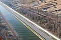 Zuid Willemsvaart Belgische grens Nederweert ID402439.jpg