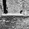 zuidportaal steunbeer - vollenhove - 20245010 - rce