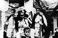 Zulu SAPC Mardi Gras 1974 Special Extracted King Zulu 1973.jpg