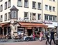 Zum Gequetschten (Bonn) jm01775.jpg