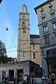Zurich - panoramio (37).jpg