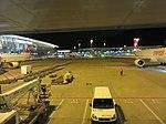 Zurich International Airport - 2018-11-01 - IMG 1774.jpg