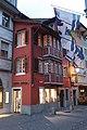Zurich dom Augustinerg 46.jpg