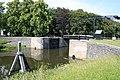 Zwolle - Katerveer - Willemsvaart -sluizencomplex rm 41903-6.jpg
