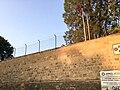 Zypern Green-Line-Nicosia 20170831 Denis Apel 4.jpg
