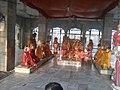 """""""Biwaha Mandap"""" Ram-Janaki Marriage Hall 20150314 065839.jpg"""