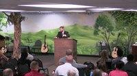 "File:""The Everlasting Punishment of Hell"" Christian Bible preaching (Baptist sermon).webm"