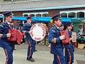"""The Twelfth"" celebrations, Newtownstewart (122) - geograph.org.uk - 1963347.jpg"
