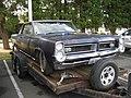 $800 worth of Pontiac (6236469706).jpg