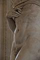 'Dying Slave' Michelangelo JBU025.jpg
