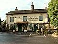 'The Crown' inn, Sheering, Essex - geograph.org.uk - 247065.jpg
