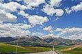 (((جاده مرگور ترگور ))) - panoramio.jpg