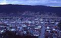 (1)Lithgow dusk 1989-001.jpg