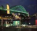 (1)Sydney Harbour Bridge-1.jpg
