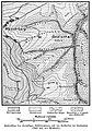 (1916) Lagekarte zum einstigen Goldbergbau um Goldisthal nach Hess v.Wichdorff.jpg