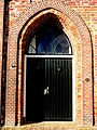 (4) Sint-Johanneskerk, Wâldwei 9, Nes.JPG