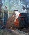(Albi) Messaline - Toulouse-Lautrec 1900 MTL.208 .jpg