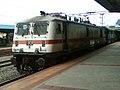 (Bellampalli-Hyderabad) Intercity Express at Aler.jpg