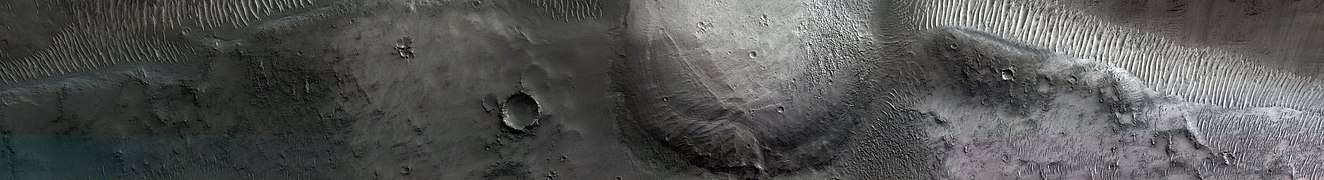 (ESP 053117 2115) Small Lobe on Crater Floor in North Arabia Terra.jpg