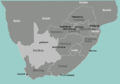 (de)Map-South Africa-Northern Cape01.png