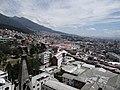 (panoramic view) Basílica del Voto Nacional, pic.ao179.jpg