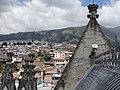 (panoramic view) Basílica del Voto Nacional, pic.ao1875.jpg