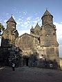 +Tegher Monastery 070.jpg