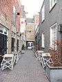 ´t Sas Breda DSCF1999.jpg