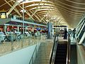 ·˙·ChinaUli2010·.· Shanghai - Shanghai Pudong International Airport - panoramio (6).jpg